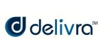 3. Delivra_Logo
