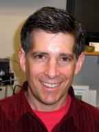 Ben Wolozin, M.D., Ph.D. Boston University School of Medicine