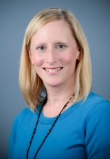 Melanie Gareau, PhD