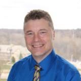 Derrick MacFabe, MD