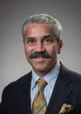 Sangram S. Sisodia, PhD