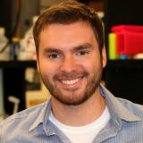 Philip Strandwitz, PhD