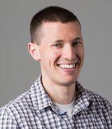 Brian Klein, PhD