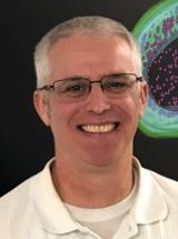 Stewart Campbell, PhD