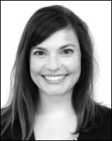 Amy Pooler, PhD