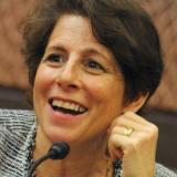 Lisa A. Brenner PhD ABPP