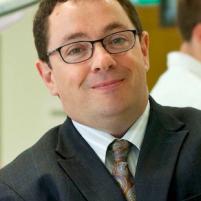 John F. Cryan, PhD