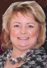 Jackalina Van Kampen, PhD
