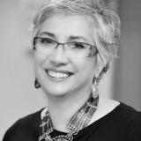 Caroline Popper, MD, MPH