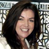 Denise Kelly, PhD